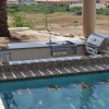 after-lg-Pool-bar-area-finished-w